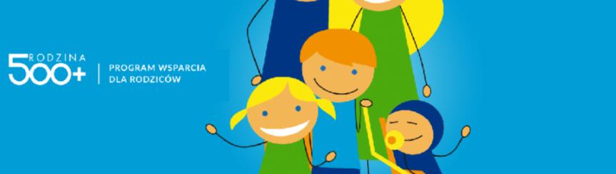 500 ZŁ Dla dzieci w pieczy zastępczej Kliknięcie w obrazek spowoduje wyświetlenie jego powiększenia