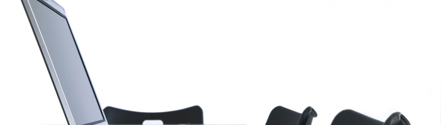 """Ogłoszono przetarg na realizację projektu pn"""" Zwiększenie dostępu  obywateli i przedsiębiorców do cyfrowych usług publicznych w gminie Goczałkowice-Zdrój"""" Kliknięcie w obrazek spowoduje wyświetlenie jego powiększenia"""