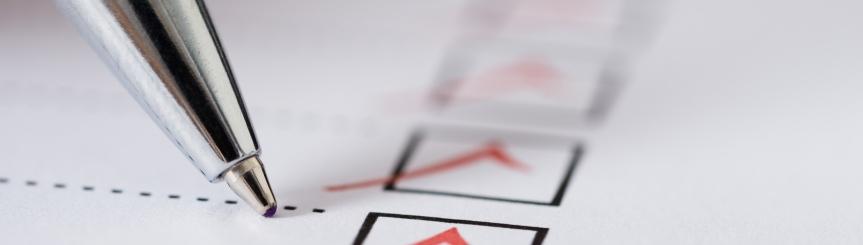 """Wybrano firmę która zrealizuje projekt """"Zwiększenie dostępu obywateli i przedsiębiorców do cyfrowych usług publicznych w gminie Goczałkowice-Zdrój"""" w ramach RPO województwa śląskiego na lata 2014-2020 Kliknięcie w obrazek spowoduje wyświetlenie jego powiększenia"""