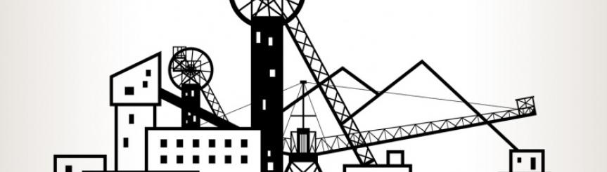 Informacja o rejestracji wstrząsów górotworu w obszarze gminy Goczałkowice w okresie od 01.02.2017r. do 28.02.2017r. Kliknięcie w obrazek spowoduje wyświetlenie jego powiększenia