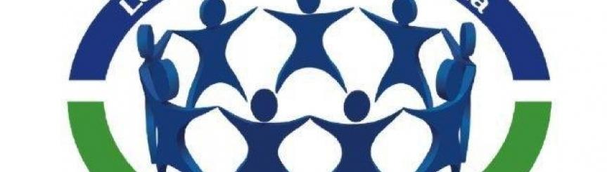 Bezpłatne spotkania informacyjno-konsultacyjne Kliknięcie w obrazek spowoduje wyświetlenie jego powiększenia