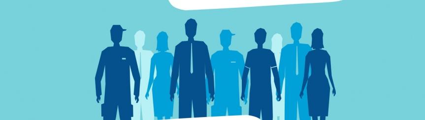 Konkurs na realizację zadań publicznych w 2017 roku w zakresie ochrony zdrowia i działań na rzecz osób niepełnosprawnych Kliknięcie w obrazek spowoduje wyświetlenie jego powiększenia