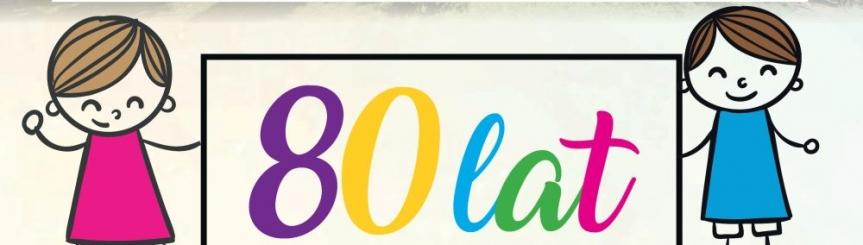 25-lecie Gminy Goczałkowice-Zdrój - jubileusz 80 lat Wychowania Przedszkolnego Kliknięcie w obrazek spowoduje wyświetlenie jego powiększenia