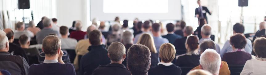 Szkolenie dla  przedsiębiorców w Urzędzie Gminy Goczałkowice Kliknięcie w obrazek spowoduje wyświetlenie jego powiększenia