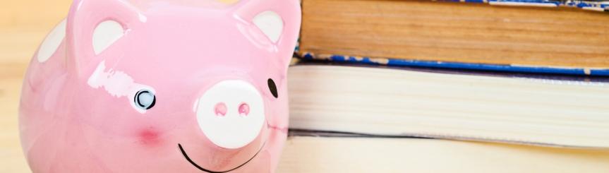 Budżet uchwalony. Dochody gminy w 2018r Kliknięcie w obrazek spowoduje wyświetlenie jego powiększenia