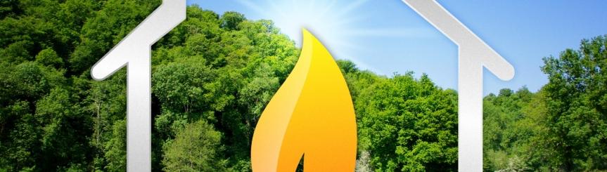 PGNiG we współpracy z Urzędem Gminy Goczałkowice-Zdrój pomoże mieszkańcom w wymianie ogrzewania na gazowe Kliknięcie w obrazek spowoduje wyświetlenie jego powiększenia