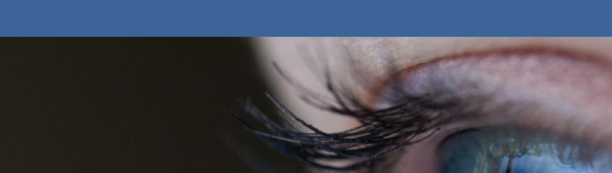 Bezpłatne badanie wzroku w kierunku zaćmy dla seniorów! Kliknięcie w obrazek spowoduje wyświetlenie jego powiększenia