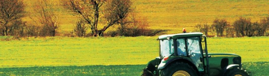 Badanie plonów niektórych ziemiopłodów rolnych R-r-pw Kliknięcie w obrazek spowoduje wyświetlenie jego powiększenia