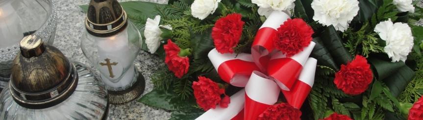 Obchody Święta Niepodległości Kliknięcie w obrazek spowoduje wyświetlenie jego powiększenia
