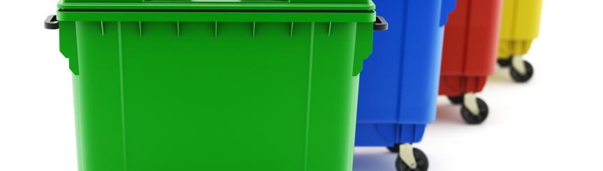 Terminy odbioru odpadów w okresie Świąt Bożego Narodzenia Kliknięcie w obrazek spowoduje wyświetlenie jego powiększenia