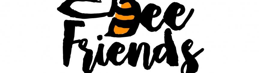 """Projekt współpracy :""""Bee friends / przyjaciele pszczół"""" Kliknięcie w obrazek spowoduje wyświetlenie jego powiększenia"""