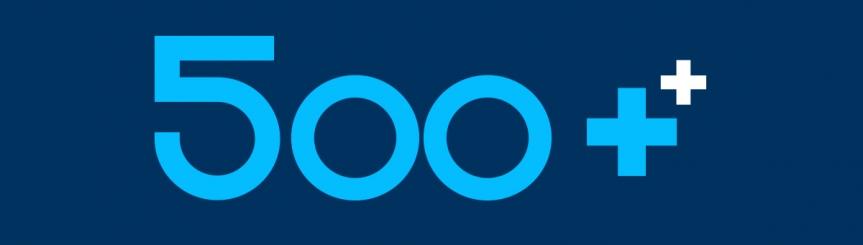 Co się zmieni w rozszerzonym programie Rodzina 500+? Kliknięcie w obrazek spowoduje wyświetlenie jego powiększenia