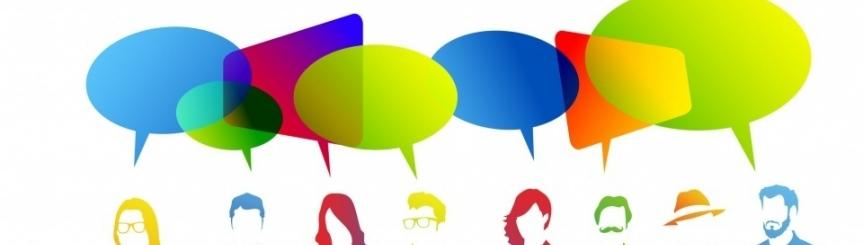 Ogłoszenie o konsultacjach społecznych Kliknięcie w obrazek spowoduje wyświetlenie jego powiększenia