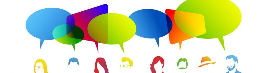 Konsultacje społeczne projektu uchwały w sprawie zmiany Statutu OPS Kliknięcie w obrazek spowoduje wyświetlenie jego powiększenia