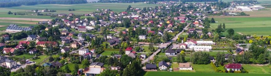 Mieszkańcy Goczałkowic-Zdroju w liczbach Kliknięcie w obrazek spowoduje wyświetlenie jego powiększenia