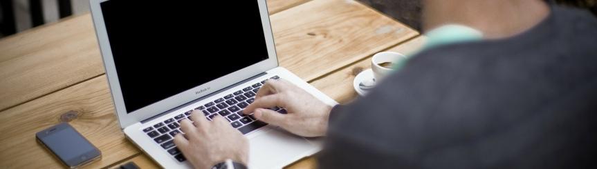 Portal podatnika – załatw szybko urzędowe sprawy! Kliknięcie w obrazek spowoduje wyświetlenie jego powiększenia