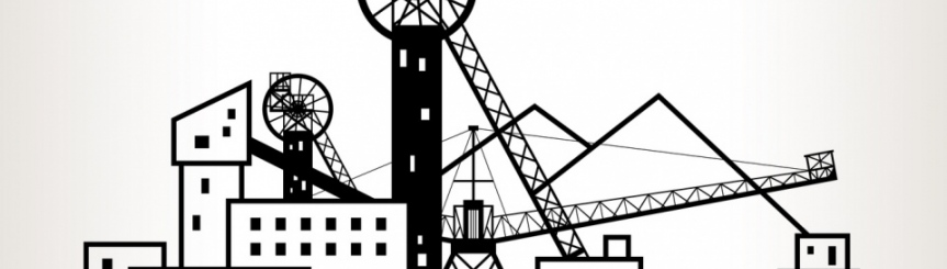 Informacja w związku ze szkodami górniczymi Kliknięcie w obrazek spowoduje wyświetlenie jego powiększenia