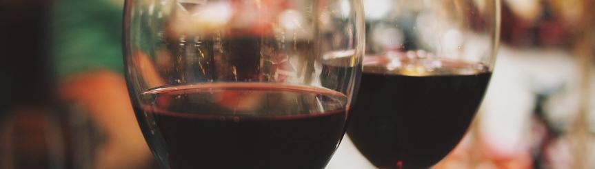Informacja dla prowadzących sprzedaż napojów alkoholowych Kliknięcie w obrazek spowoduje wyświetlenie jego powiększenia