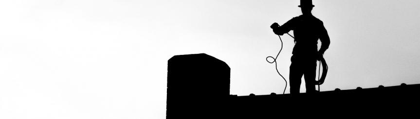 Śląskie współpracuje z kominiarzami w celu poprawy jakości powietrza Kliknięcie w obrazek spowoduje wyświetlenie jego powiększenia