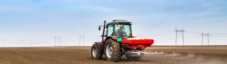 Zwrot podatku akcyzowego zawartego w cenie oleju napędowego wykorzystywanego do produkcji rolnej w roku 2020 Kliknięcie w obrazek spowoduje wyświetlenie jego powiększenia