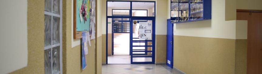 Zawieszenie zajęć w placówkach oświatowych Kliknięcie w obrazek spowoduje wyświetlenie jego powiększenia