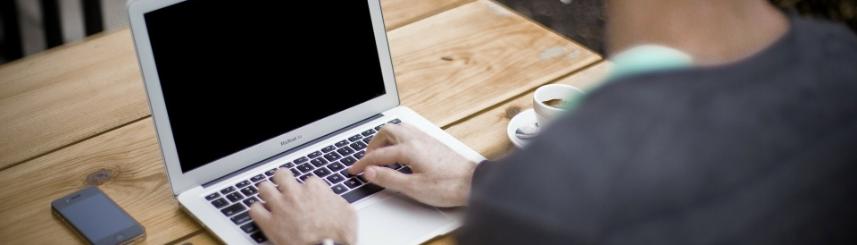 Załatwiaj sprawy urzędowe przez internet! Kliknięcie w obrazek spowoduje wyświetlenie jego powiększenia