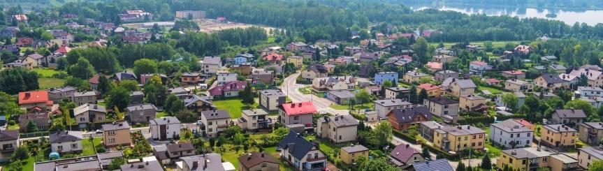 Apel włodarzy gmin oraz powiatu pszczyńskiego Kliknięcie w obrazek spowoduje wyświetlenie jego powiększenia