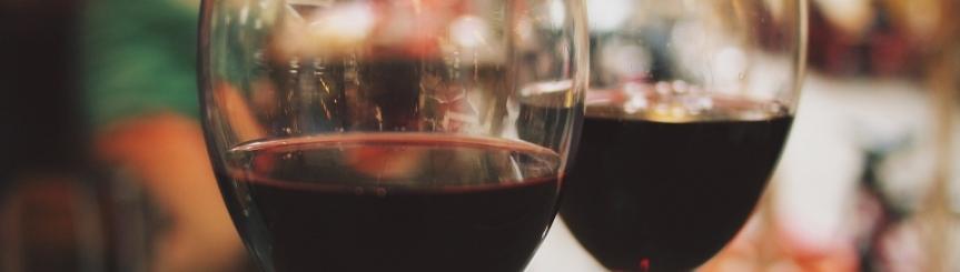 II rata opłaty za korzystanie z zezwoleń na sprzedaż napojów alkoholowych Kliknięcie w obrazek spowoduje wyświetlenie jego powiększenia