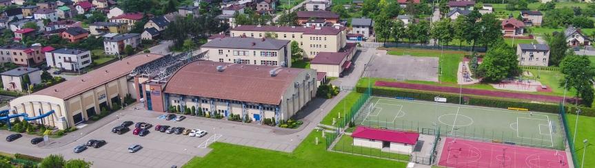 Mamy pozwolenie na budowę nowego przedszkola! Kliknięcie w obrazek spowoduje wyświetlenie jego powiększenia