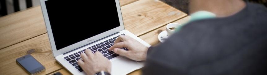 W ARiMR można potwierdzić lub założyć Profil Zaufany Kliknięcie w obrazek spowoduje wyświetlenie jego powiększenia